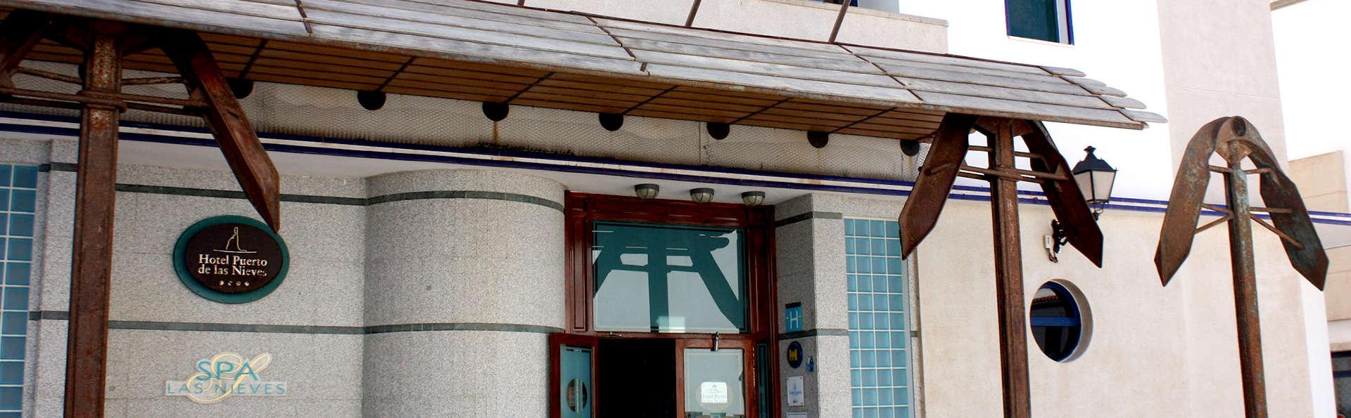Hotel Puerto de las Nieves - Edit_Front2.jpg