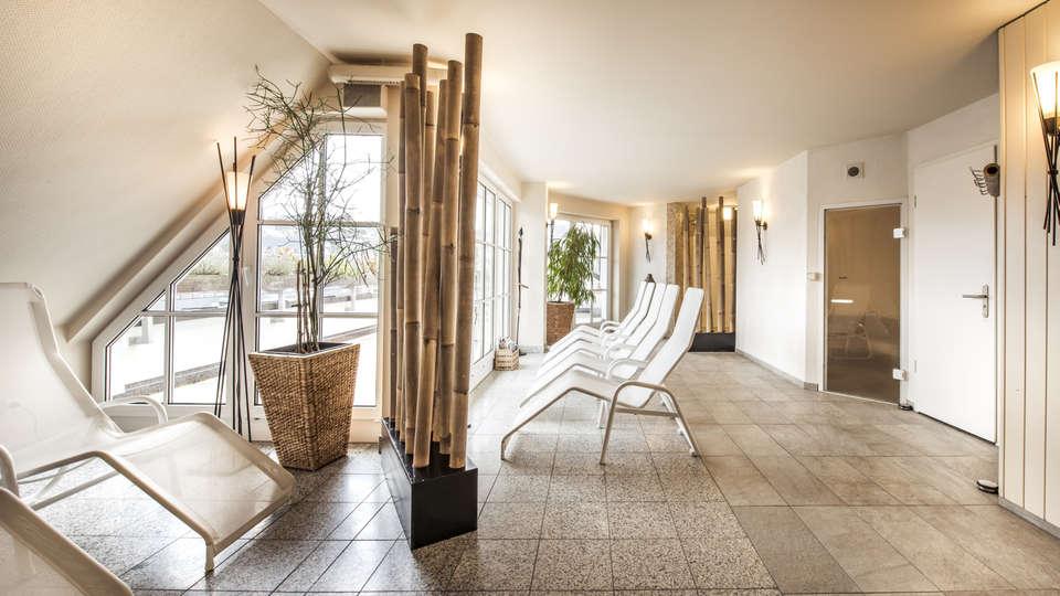Halbersbacher Sunderland Hotel - EDIT_NEW_LOUNGE2.jpg