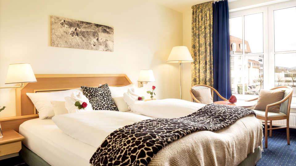 Halbersbacher Sunderland Hotel - EDIT_NEW_ROOM3.jpg