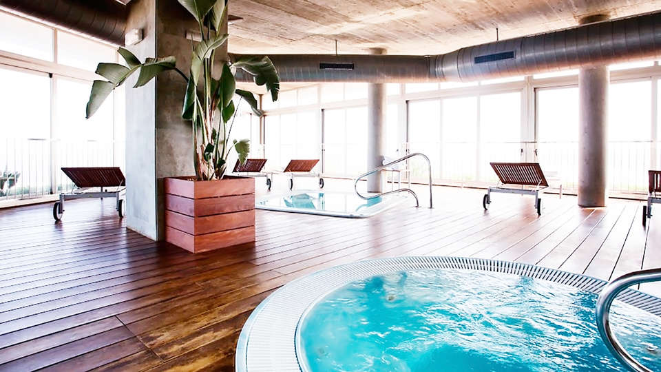Hotel Puerto Juan Montiel Spa & Base Náutica - EDIT_pool2.jpg