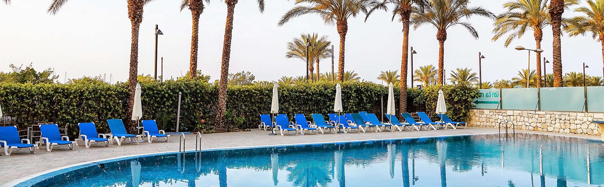 Hotel Puerto Juan Montiel Spa & Base Náutica - EDIT_pool.jpg