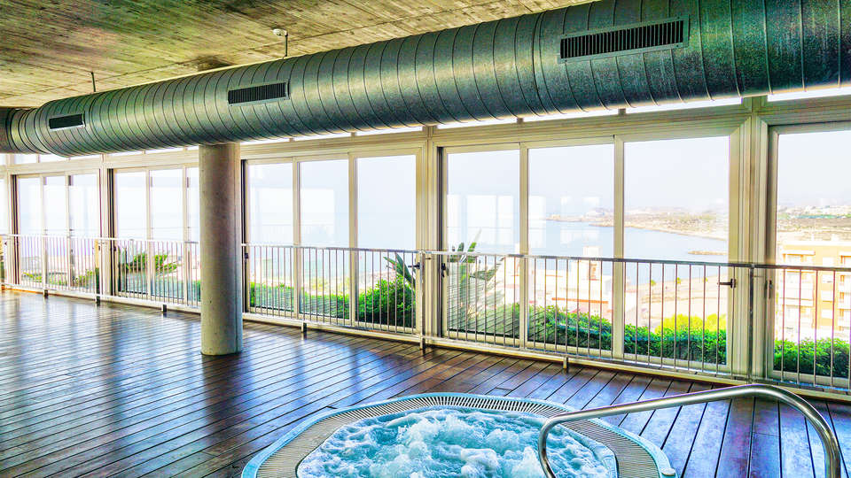 Hotel Puerto Juan Montiel Spa & Base Náutica - EDIT_terrace3.jpg