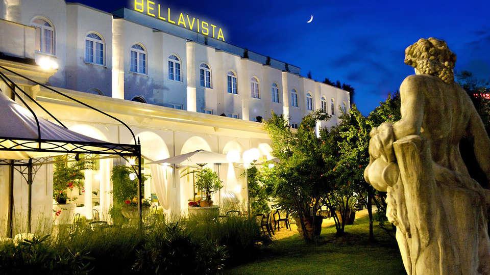Bellavista Terme Resort & Spa - Edit_Front2.jpg