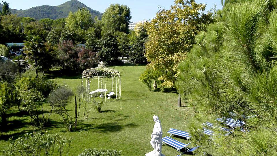 Bellavista Terme Resort & Spa - Edit_Garden2.jpg