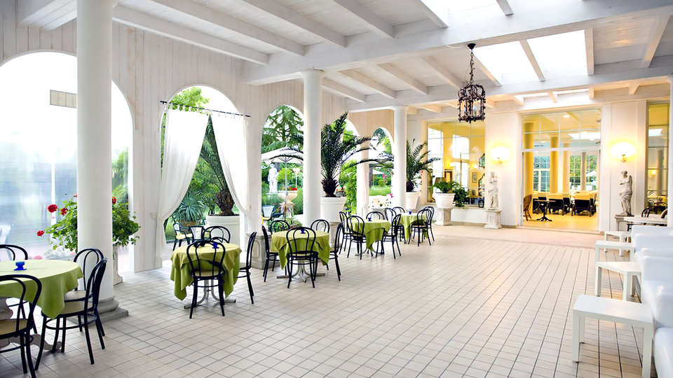 Bellavista Terme Resort & Spa - Edit_Restaurant.jpg