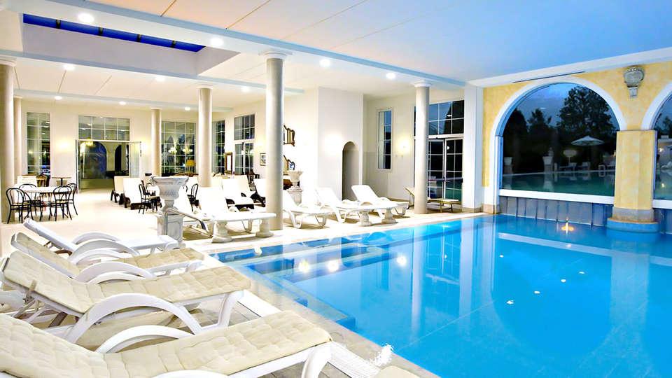 Bellavista Terme Resort & Spa - Edit_Spa.jpg