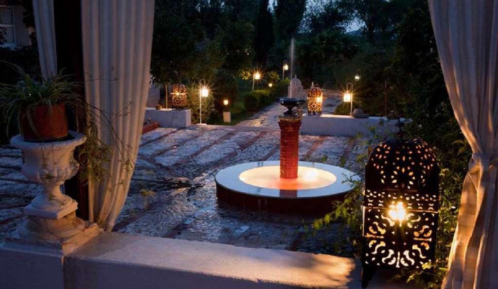 Hotel La Posada Del Moro - 657772_1024_682_FSImage_1_jardines03-aa4cef0694.jpg