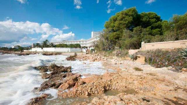 Week end di relax e romanticismo nel Delta del Ebro