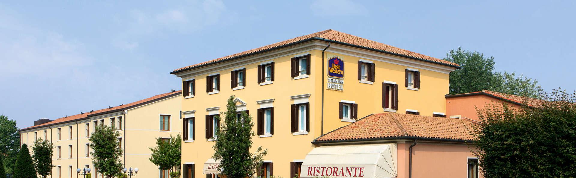 Best Western Titian Inn Hotel Treviso - Edit_Front3.jpg
