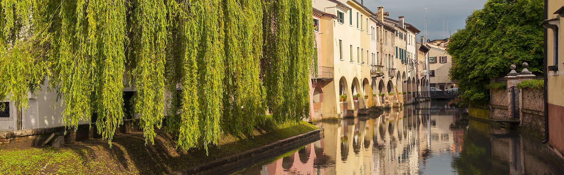 Best Western Titian Inn Hotel Treviso - Edit_Treviso.jpg