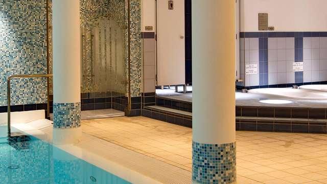 Radisson Blu Palace Hotel Noordwijk