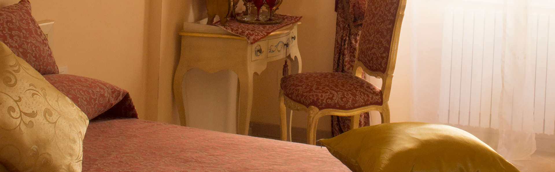 Residenza d'Epoca La Corte Dei Principi - Edit_New_Room.jpg