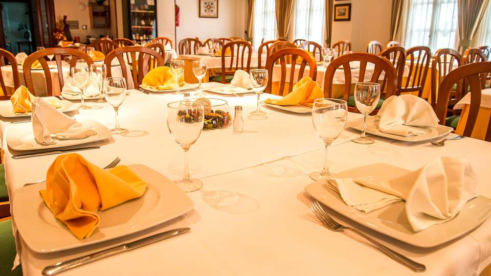 Hotel Rey Don Jaime - EDIT_restaurant.jpg