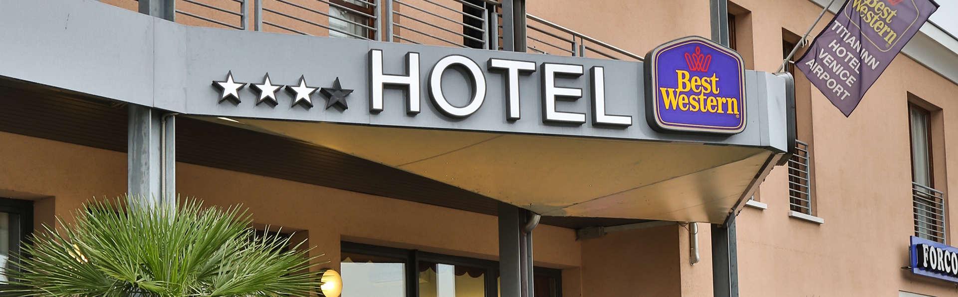 Best Western Titian Inn Hotel Venice Airport - Edit_Front2.jpg