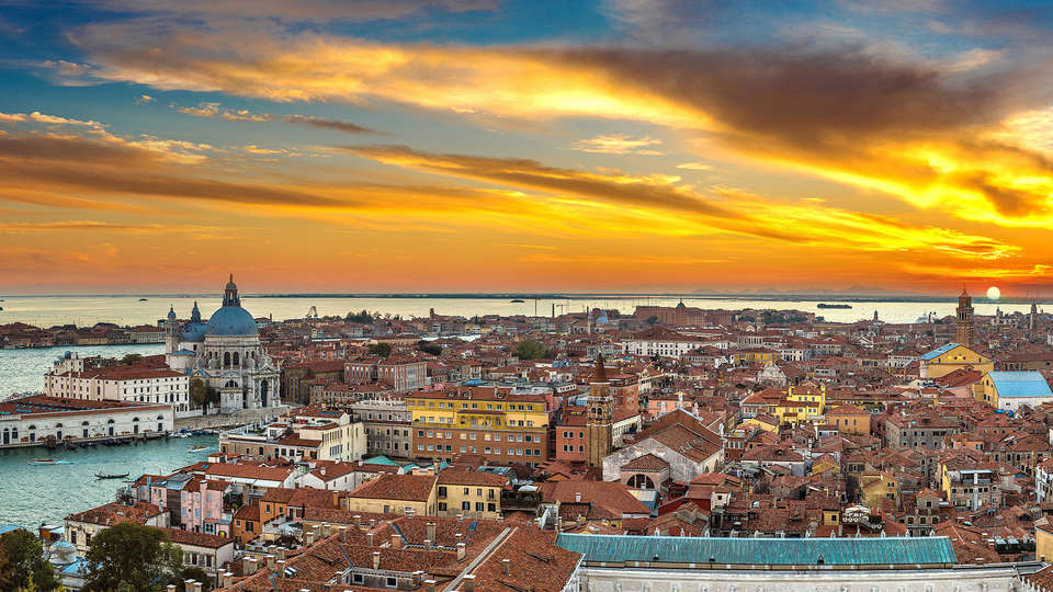 Best Western Titian Inn Hotel Venice Airport - Edit_Venecia2.jpg