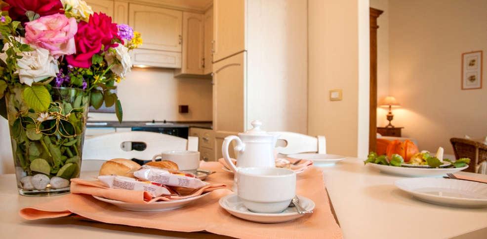 week end nouvel an noto avec 1 d ner du r veillon du jour de l 39 an 9 plats pour 2 adultes. Black Bedroom Furniture Sets. Home Design Ideas
