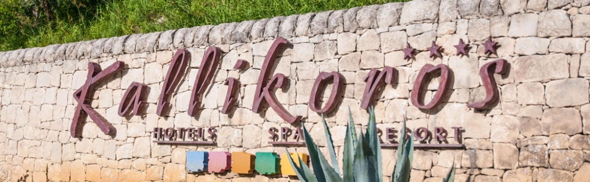 Kallikoros Country Resort & Spa - Edit_Front3.jpg