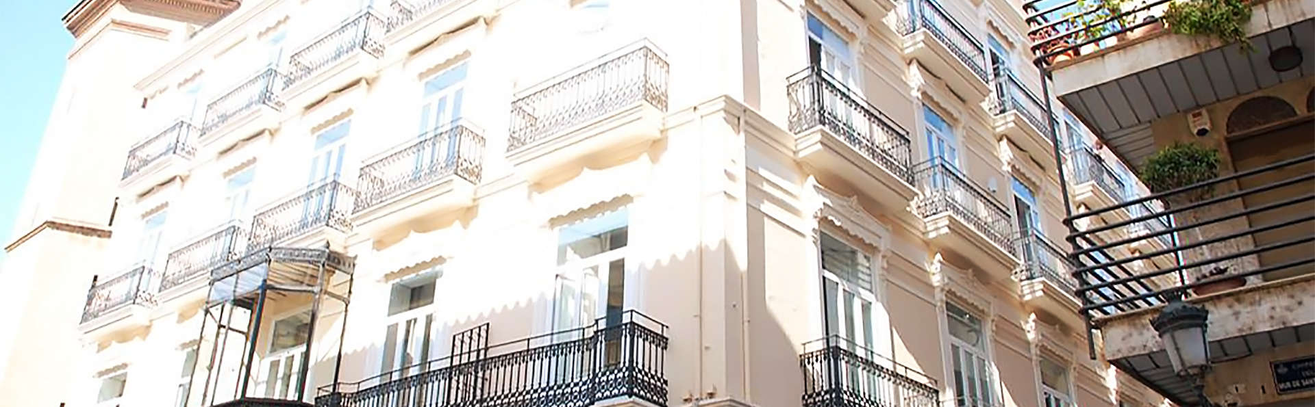 Hotel San Lorenzo Boutique - EDIT_facade1.jpg