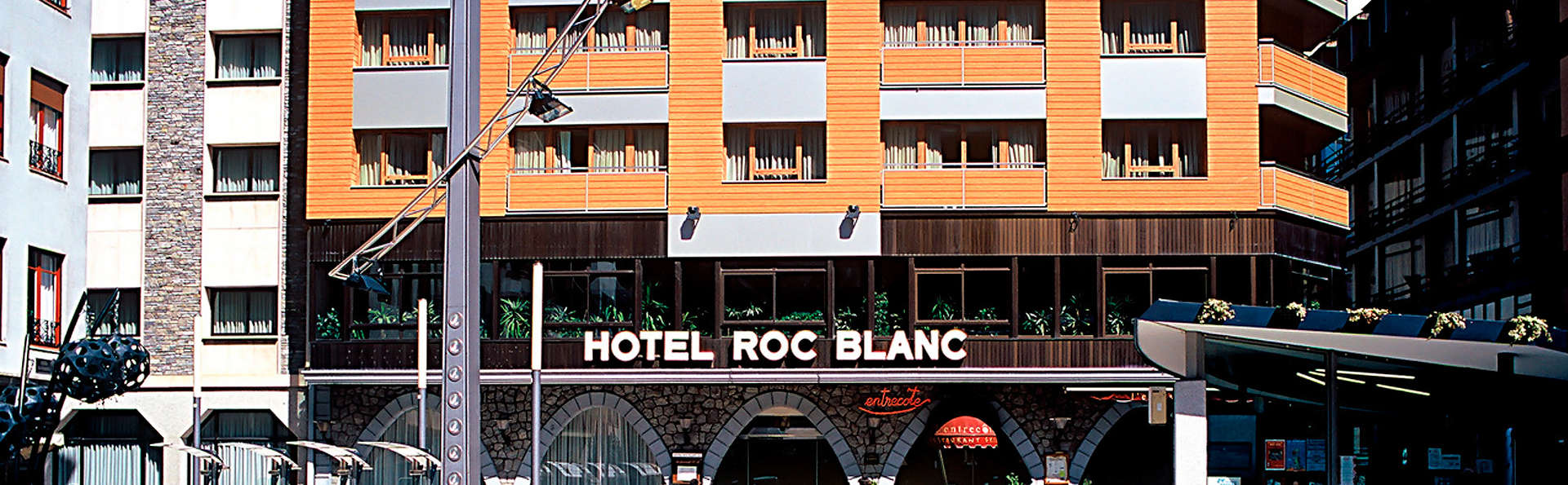 Hotel Roc Blanc & Spa - edit_front3.jpg