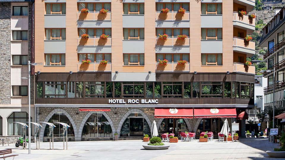 Hotel Roc Blanc - edit_front1.jpg