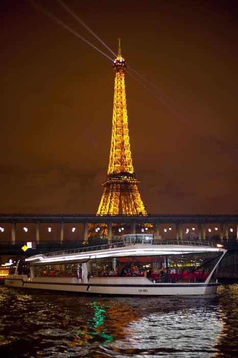Novotel Paris Vaugirard Montparnasse - 20110309_7829.jpg
