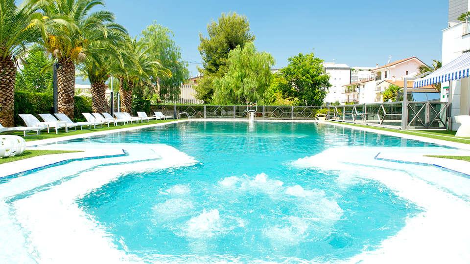 Ariha Hotel - Edit_Pool.jpg