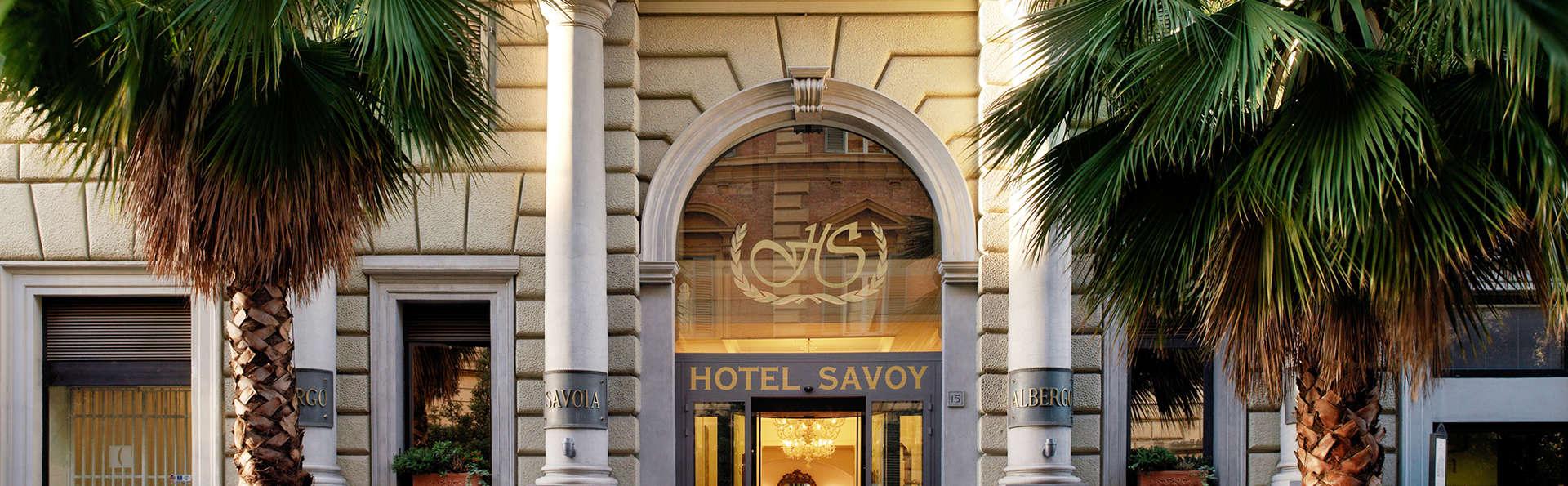 Hotel Savoy - Edit_Front.jpg