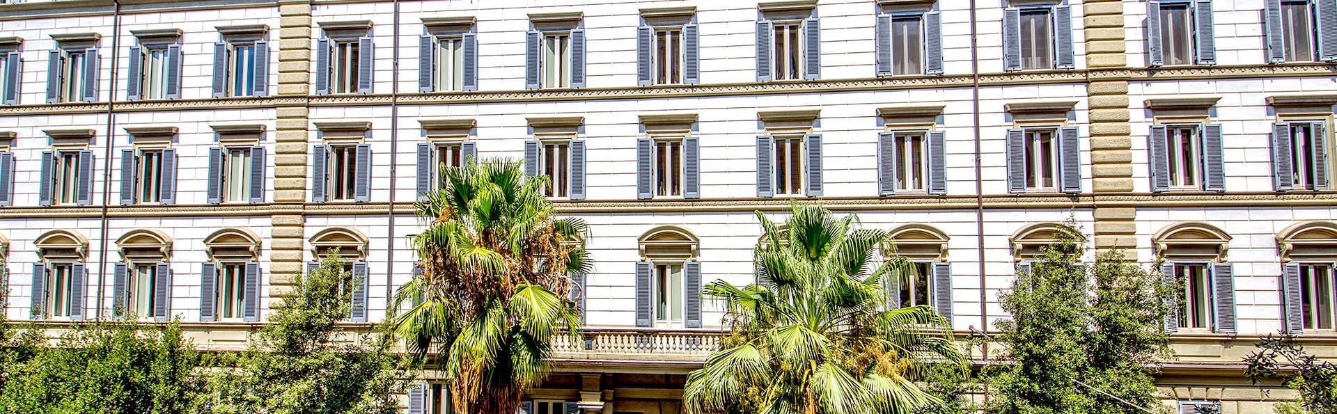 Hotel Savoy - Edit_Front2.jpg