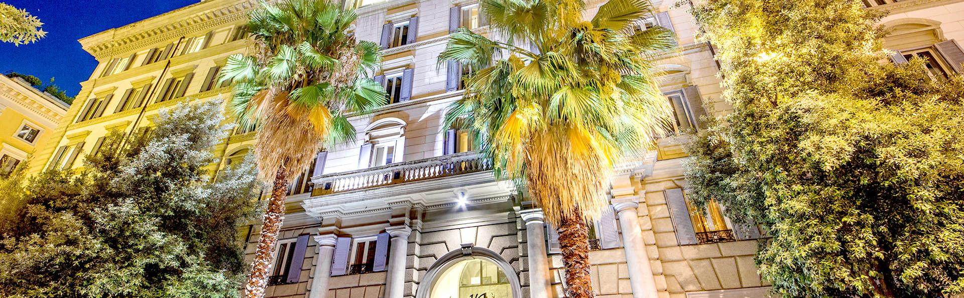 Hotel Savoy - Edit_Front3.jpg