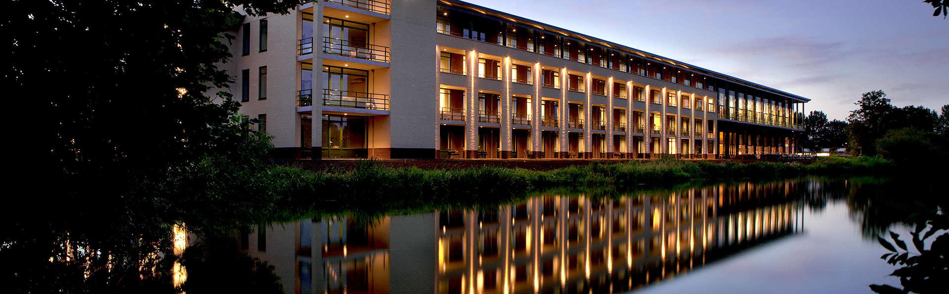 Van der Valk Hotel Sneek - Edit_Front.jpg