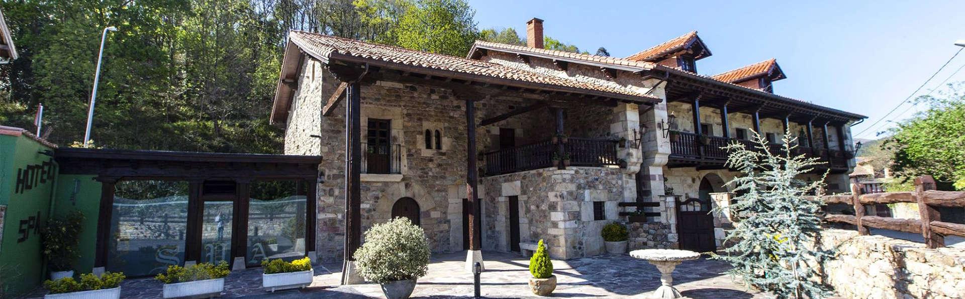 Hotel Spa Casona La Hondonada - EDIT_facade2.jpg