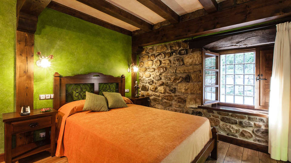 Hotel Spa Casona La Hondonada - EDIT_room4.jpg