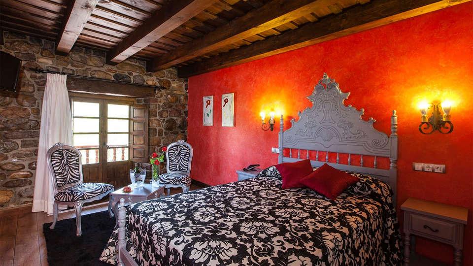 Hotel Spa Casona La Hondonada - EDIT_room6.jpg