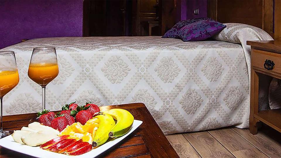 Hotel Spa Casona La Hondonada - EDIT_room8.jpg
