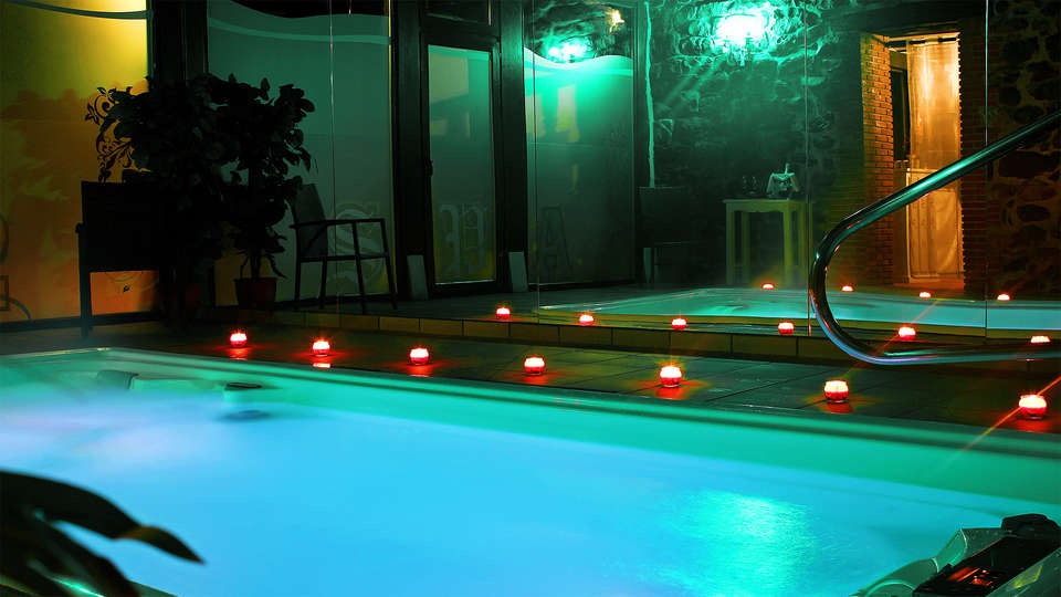 Hotel Spa Casona La Hondonada - EDIT_spa5.jpg