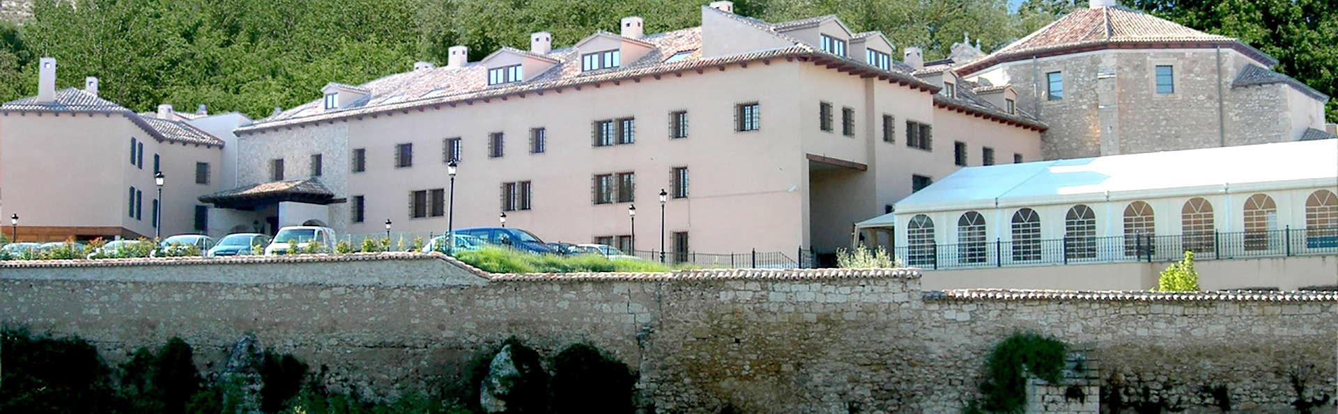Hotel Spa Convento Las Claras - Edit_front2.jpg