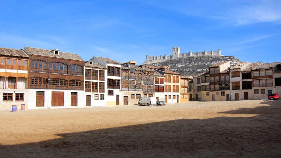 Hotel Spa Convento Las Claras - Edit_Penafiel.jpg