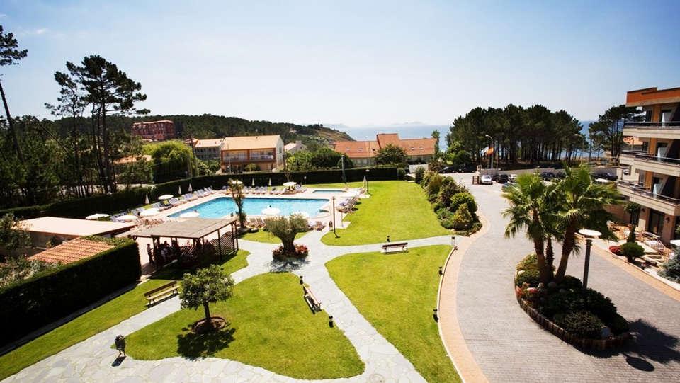 Hotel Spa Galatea Sanxenxo - EDIT_aereaview.jpg