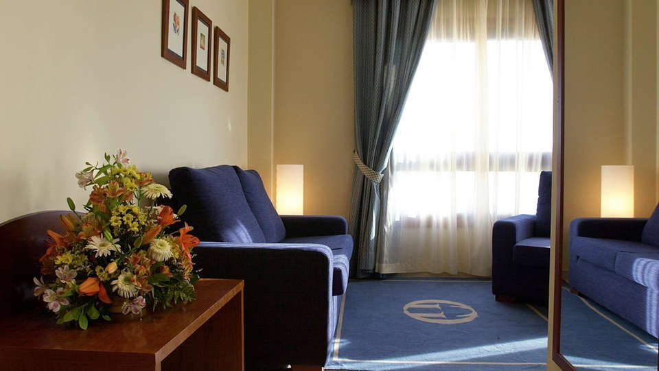 Hotel Spa Galatea Sanxenxo - EDIT_room3.jpg