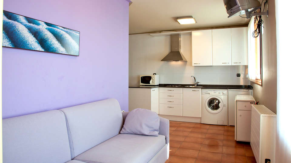 Hotel Spa Gametxo - Edit_Apartment.jpg