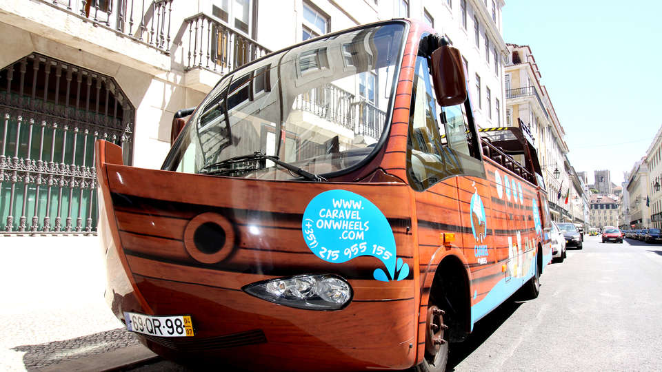 Hotel Zenit Lisboa - EDIT_AC-Caravel-on-Wheels6.jpg