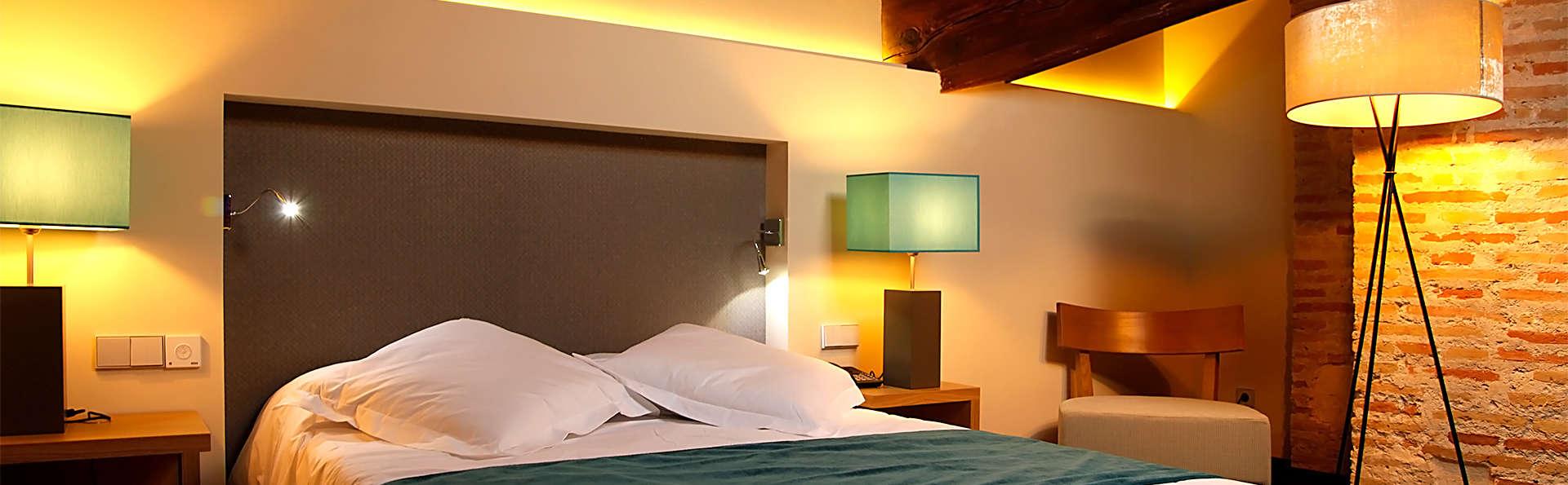 Hotel Spa Martín El Humano - EDIT_room5.jpg