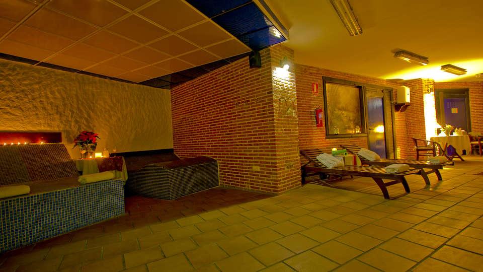 Hotel Spa Villa de Mogarraz - Edit_Spa5.jpg