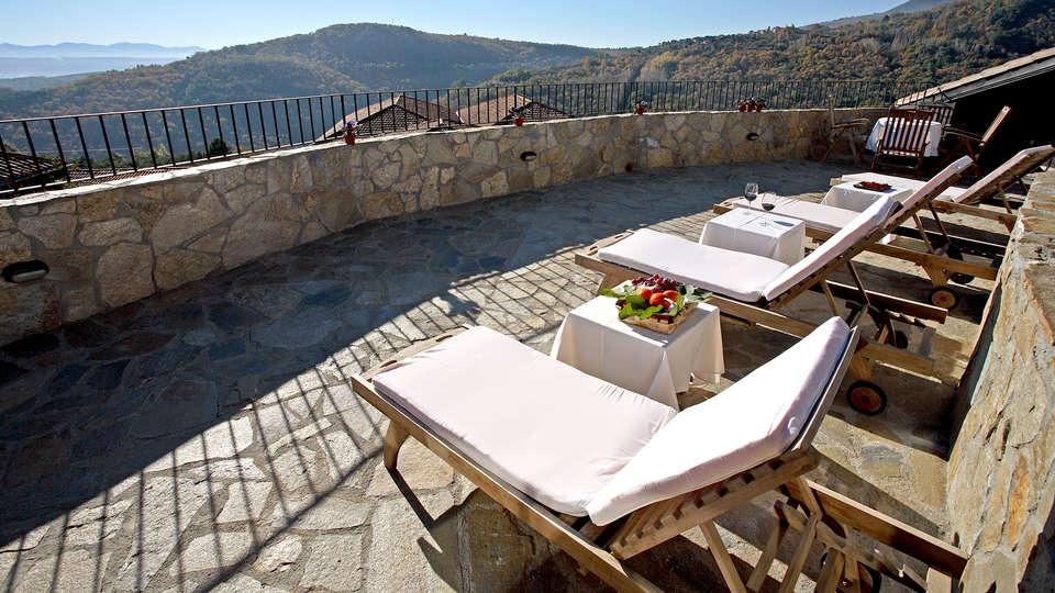 Hotel Spa Villa de Mogarraz - Edit_Terrace2.jpg