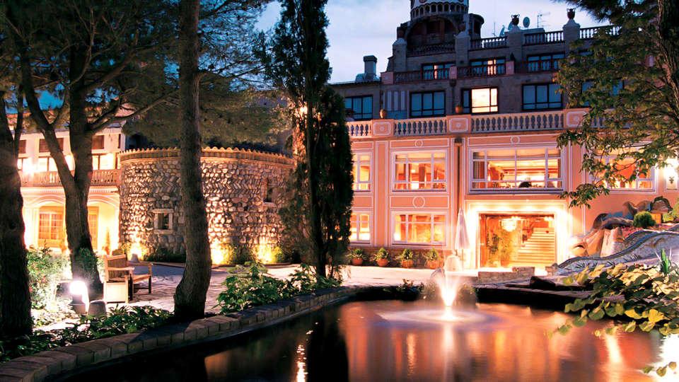 Hotel Termes Montbrió - Edit_front2.jpg