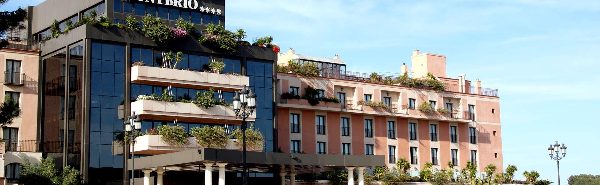 Hotel Termes Montbrió - Edit_front3.jpg