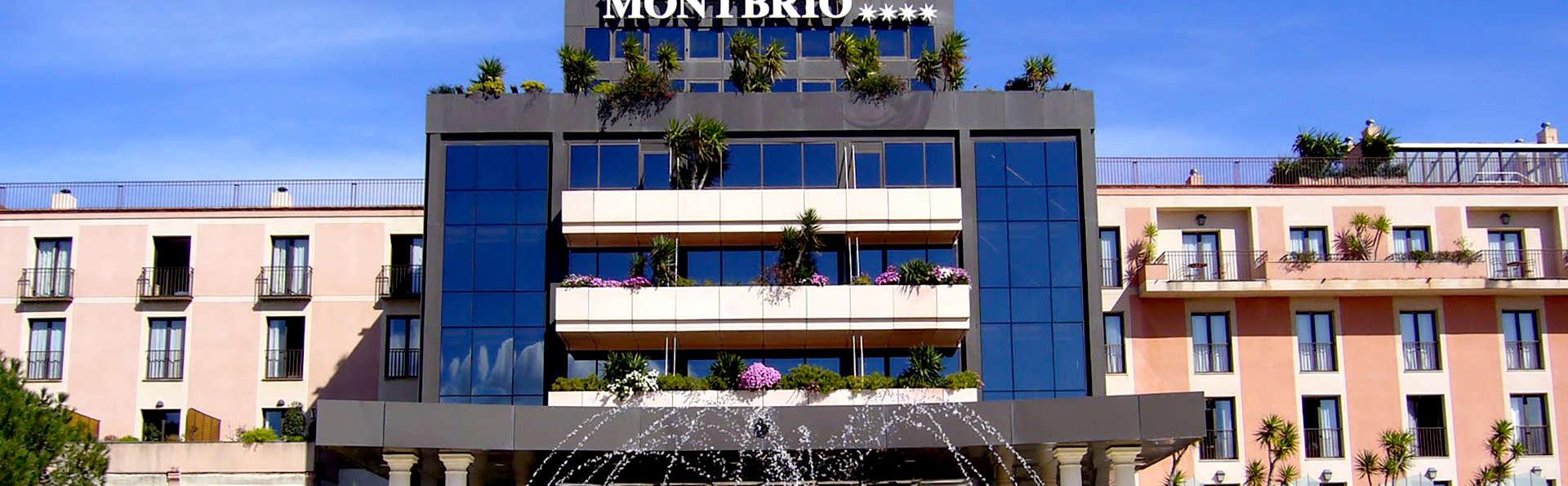 Hotel Termes Montbrió - Edit_Front4.jpg