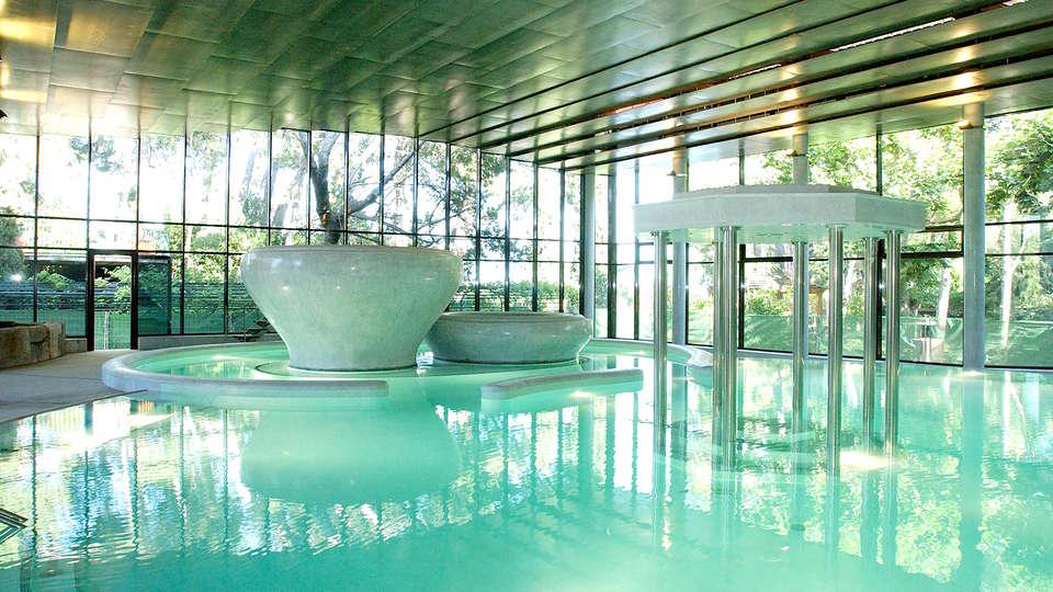 Hotel Termes Montbrió - Edit_Spa4.jpg