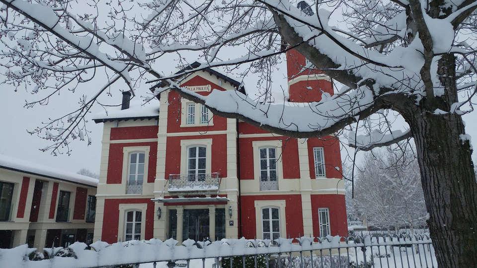 Villa Paulita - edit_front_winter5.jpg