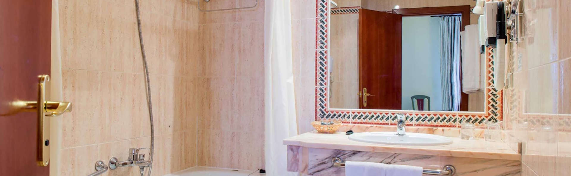 Hotel Velada Mérida - Edit_Bathroom.jpg